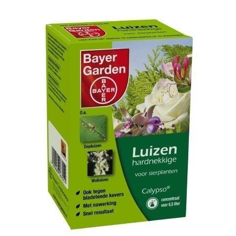 calypso insektizid 100 ml bayer kaufen blumenzwiebeln. Black Bedroom Furniture Sets. Home Design Ideas