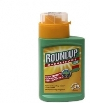 roundup herbizid liquid 280 ml roundup kaufen g nstig. Black Bedroom Furniture Sets. Home Design Ideas