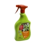Clear-Up Spray N Herbizid 1 l - Bayer