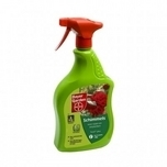Fungizid Spray - Twist Plus - Bayer