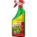 Ultima Giersch 750 ml. - Ecostyle