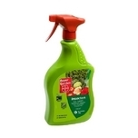 Desect spray Insektizid 1 l - Bayer